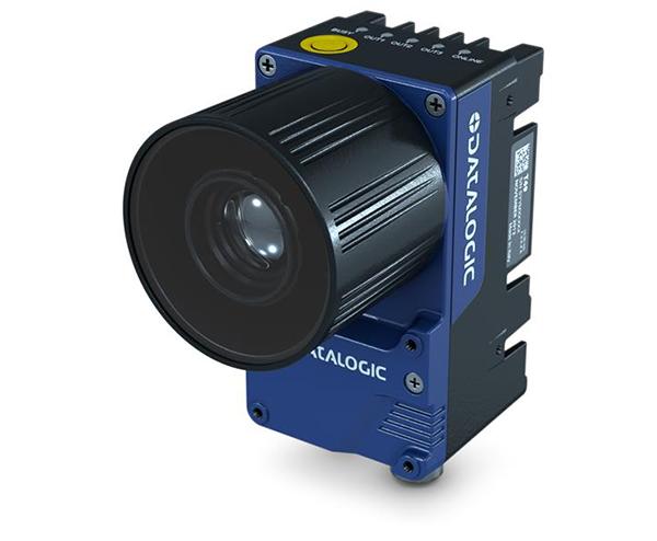 T系列工业智能相机