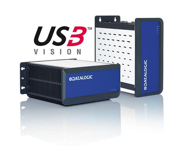 MX-U系列视觉图像处理器