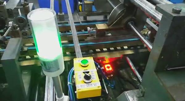 印刷包装扫码包装盒印刷需要注意什么