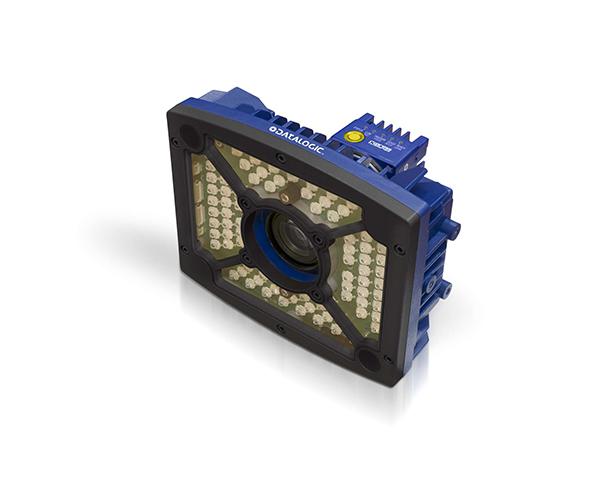 PCB读码器Datalogic得利捷激光标记产品家族光纤系列/AREX400汽车行业应用介绍!