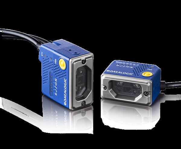 电池读码器超凡卓越   入门级应用的理想手持式二维扫描枪QW2500 - 提高运营效率!